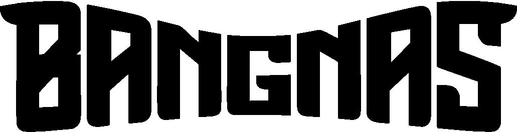Bangnasmotret