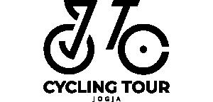 cyling tour jogja